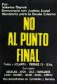 No al Punto Final (afiche).jpg