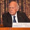 Nobel Prize 26 2013.jpg
