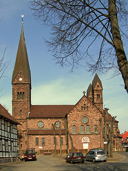 Noerten Kirche Martin.JPG