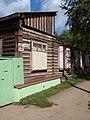 Noginsk Industrialnaya 3 02.JPG