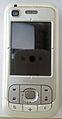 Nokia 6110 Navigator (2).jpg