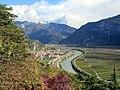 Nomi e fiume Adige.jpg