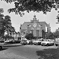 Noord-oost gevel - Amsterdam - 20013230 - RCE.jpg