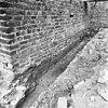 noordmuur consistorie - batenburg - 20028365 - rce