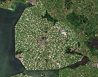 Noordoostpolder by Sentinel-2.jpg