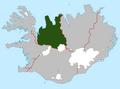 Norðurland vestra map.png