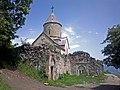 Nor Varagavank Monastery Նոր Վարագավանք (14).jpg