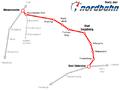 Nordbahn-Netz.png