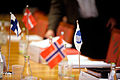 Nordiska radets session i Stockholm 2009 (4).jpg
