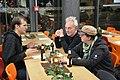 Nordrhein-Westfalen, Wuppertal, Wikicon 2019 NIK 9864.jpg
