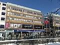 Nordstaden, Gothenburg, Sweden - panoramio - Torleif Ceder (268).jpg