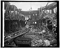 Norfolk & Wash. Steamboat Co. fire LCCN2016824275.jpg
