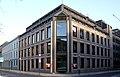 Norges Bank Kirkegata.jpg