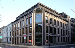 Norges Bank - Wikipedia