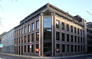 Norges Bank central bank of Norway