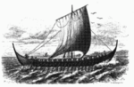 Norse Ship of the Tenth Century.png