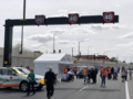 NorthSouthMotorway T2T OpenDay.png