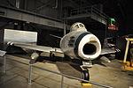 North American F-86A Sabre (5568423419).jpg
