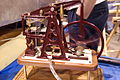 North American Model Engineering Expo 4-19-2008 102 N (2498412550).jpg