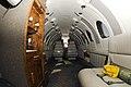 North American Rockwell NA-305 Sabreliner 60 RF-14423 (4547948642).jpg