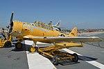 North American SNJ-5 Texan '52020' (N8211E) (41101186821).jpg