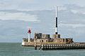 North Dike, Port of Le Havre 20140512 1.jpg