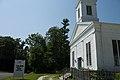 North Rochester Congregational Church.jpg