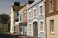 North Street, St Leonards-on-Sea.jpg