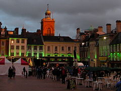 Northampton Market Square Lights 9.jpg
