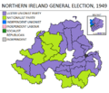 Northern Ireland general election 1949.png