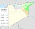 Northern Syria de facto.png