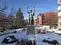 Norumbega Parkway, Bangor Maine, image 5.jpg