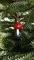 Nostalgischer Weihnachtsbaumschmuck Fliegenpilz 03.jpg