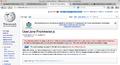 Notifications-Message-Indicator-OptionF2-Toolbar-Alert2-Screenshot-05-07-2013.png