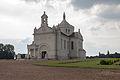 Notre-Dame-de-Lorette - IMG 2657.jpg