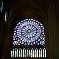 Notre Dame Cathedral, Paris, France - panoramio (2).jpg