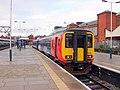 Nottingham Station - geograph.org.uk - 1062960.jpg