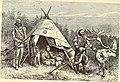 Nouvelle géographie universelle - la terre et les hommes (1876) (14779420332).jpg