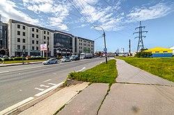Досуг Ново-Рыбинская улица снять путану Славы просп.