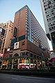 Novotel Hong Kong Nathan Road Kowloon.jpg