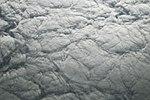 Nubes Iquique 6.jpg