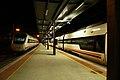 Nueva Estación de Vigo-Guixar (6087605525).jpg