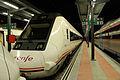 Nueva Estación de Vigo-Guixar (6087619911).jpg