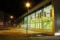Nueva Estación de Vigo-Guixar (6088140212).jpg