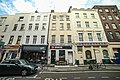 Numbers 17 And 18 Frith Street.jpg