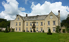 Nunnington Hall South.JPG