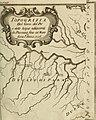 Nuova raccolta d'autori, che trattano del moto dell'acque (1766) (14585509720).jpg