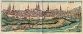 Nuremberg chronicles - LUBECA.png