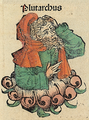 Nuremberg chronicles f 111r 3.png