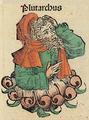 Nuremberg chronicles f 111r 3.png
